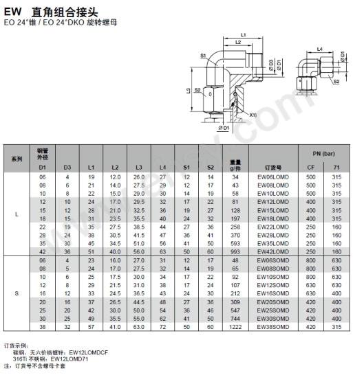 液压-产品尺寸1.jpg