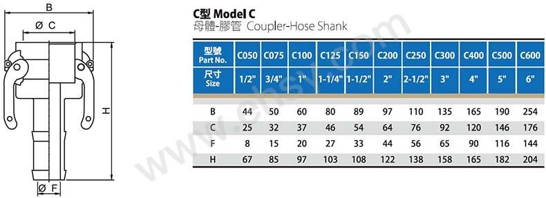 C尺寸1.jpg
