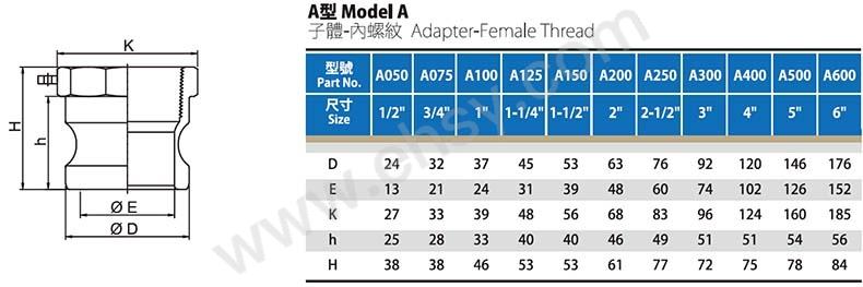 A尺寸1.jpg