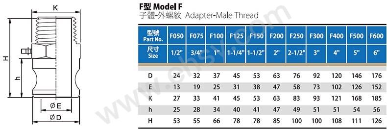 F尺寸1.jpg