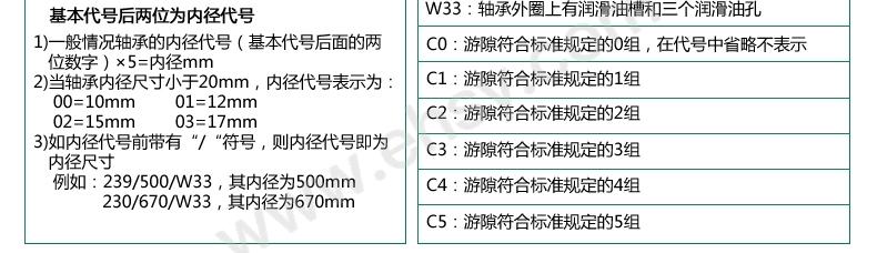 选型指南2.jpg