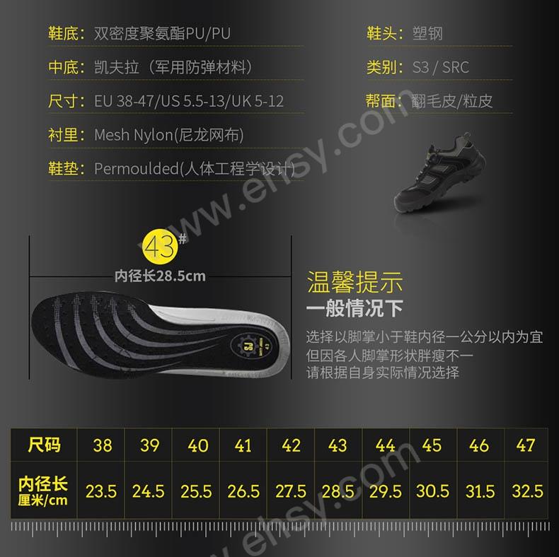 ZAB210-4-1.jpg