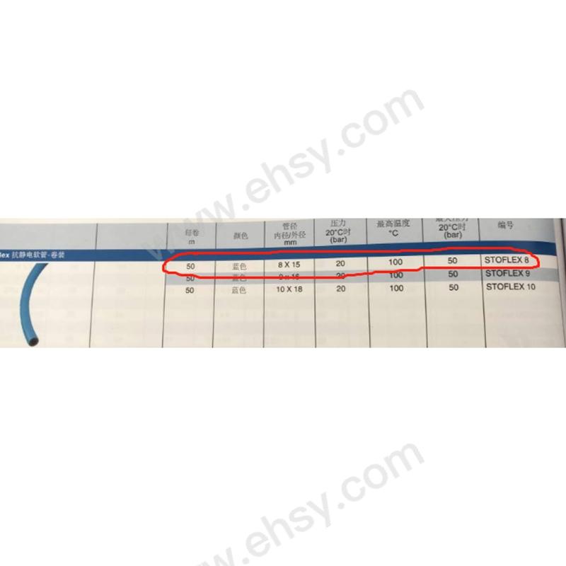 具骨架层PVC软管.jpg