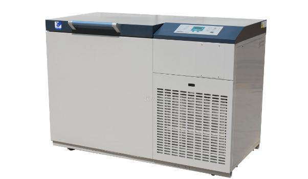 低溫保存箱適用范圍及產品優勢