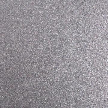 飞轮砂布,2#,动物胶,250张/箱