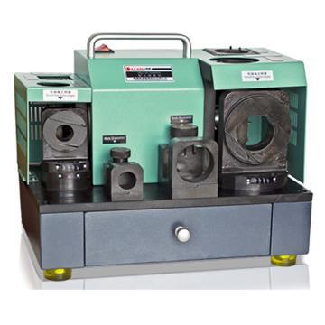 复合钻头研磨机,台湾乐高,220V,研磨范围φ3-φ26mm,LG-G3