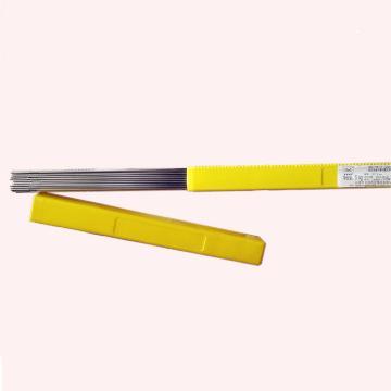 金桥 ER308不锈钢氩弧焊丝,Φ2.0,5公斤/包