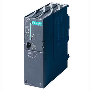 西门子/SIEMENS 6ES7312-1AE14-0AB0中央处理器