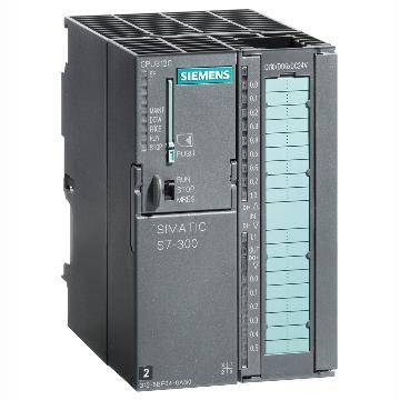 西门子/SIEMENS 6ES7312-5BF04-0AB0中央处理器