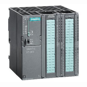 西门子/SIEMENS 6ES7313-5BG04-0AB0中央处理器
