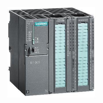 西门子/SIEMENS 6ES7313-5BG04-4AB2中央处理器