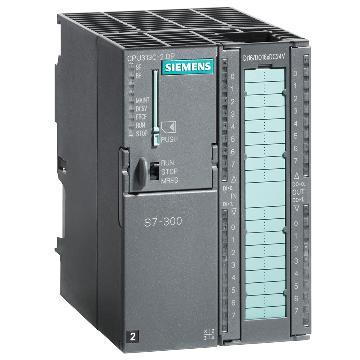 西门子/SIEMENS 6ES7313-6CG04-4AB1中央处理器