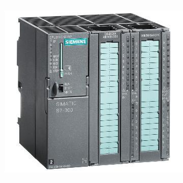西门子/SIEMENS 6ES7314-6BH04-0AB0中央处理器