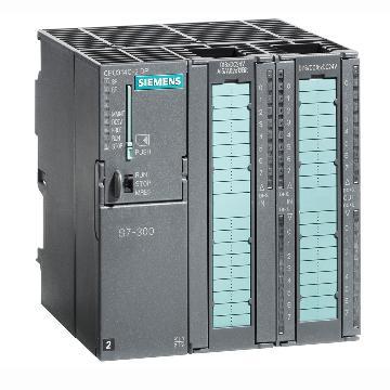 西门子/SIEMENS 6ES7314-6CH04-4AB2中央处理器