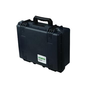 世达 拉杆式安全箱,570*418*228MM,95308