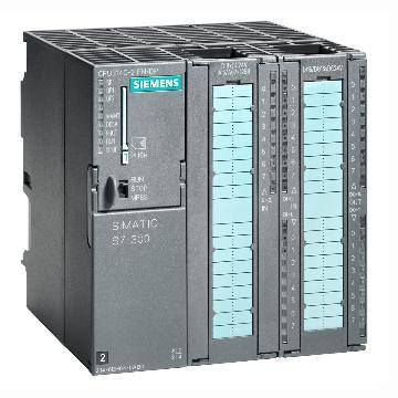 西门子/SIEMENS 6ES7314-6EH04-0AB0中央处理器
