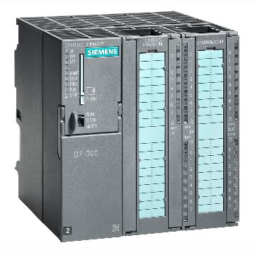 西门子/SIEMENS 6ES7314-6EH04-4AB1中央处理器