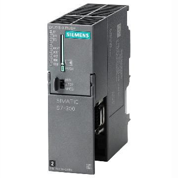 西门子/SIEMENS 6ES7315-2EH14-0AB0中央处理器