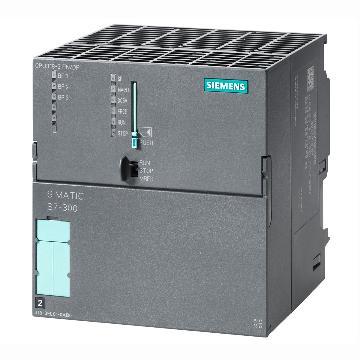 西门子/SIEMENS 6ES7318-3EL01-0AB0中央处理器