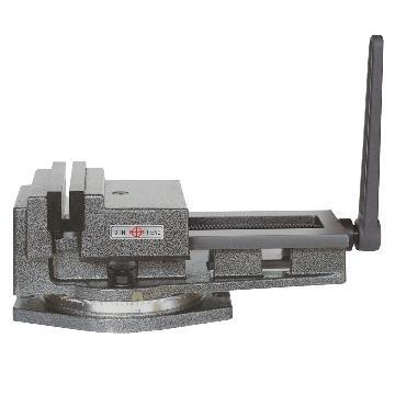 金丰,QB160,刨床平口钳,钳口开度170mm