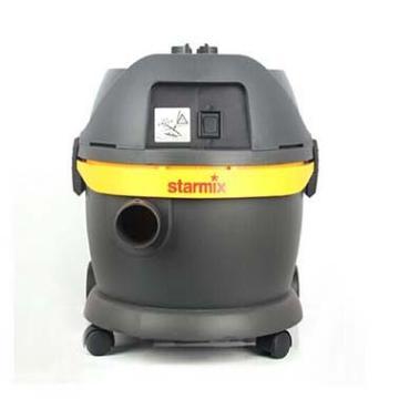 驰达美(starmix)吸尘器,干式 静音 GST-1020(售完即止)