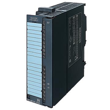 西门子/SIEMENS 6ES7338-4BC01-0AB0模拟量信号模块