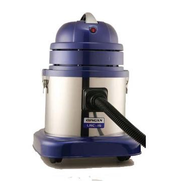 爱威无尘室专用吸尘器,LRC-15