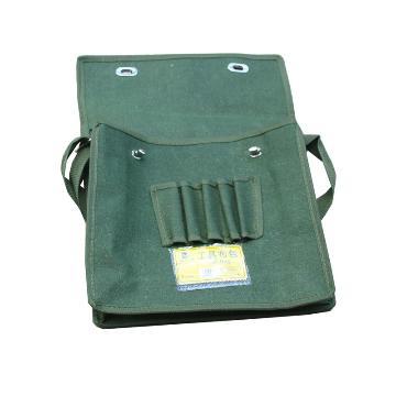 工具包,帆布,DL-P6