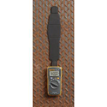 福禄克/FLUKE FLUKE-101 Kit万用表,标配磁性挂带