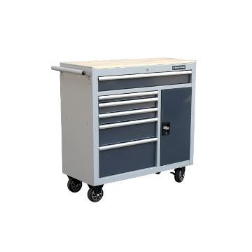 工具车,8层抽柜 1035×458×1052MM,S025008