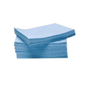 擦拭布,金特强力高效擦拭布,折叠式 300张/箱