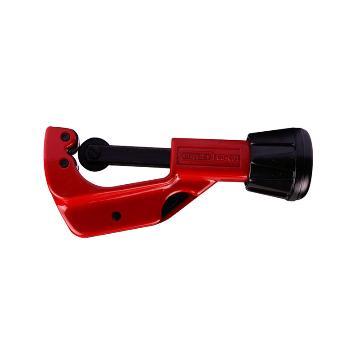 史丹利 切管器3-31mm,93-021-22C