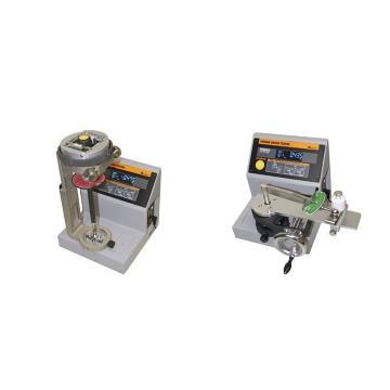 东日扭力螺丝刀检测仪,2-60cNm,TDT60CN3-G