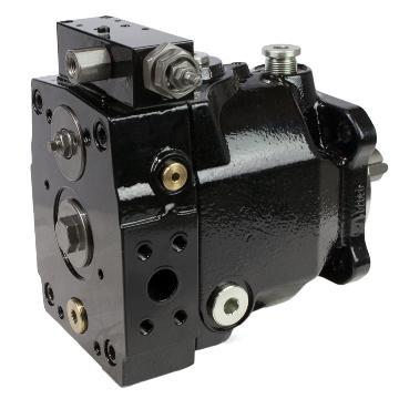 Parker PV系列,轴向柱塞变量泵,PV063R1K1T1NMM1