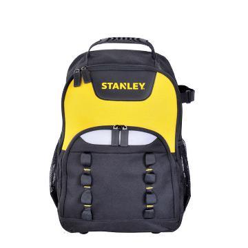 史丹利 双肩工具背包,STST515155-8-23