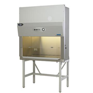 二级A2型生物安全柜,工作区域724×1178×597mm,NuAire