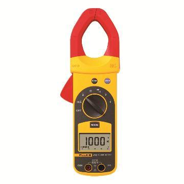 福禄克/FLUKE 钳型表,1000A单交流,电容测试,FLUKE-312