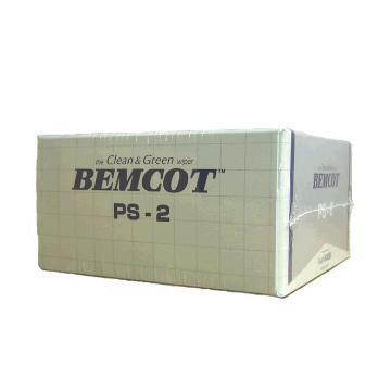 BEMCOT PS-2 无尘纸 擦镜纸