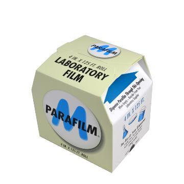 PARAFILM® M 封口膜,长度38 m,宽度100 mm