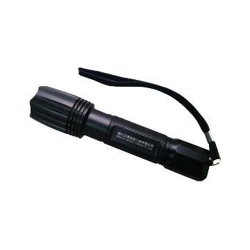 正辉 多功能强光巡检电筒,CON6029 单位:个