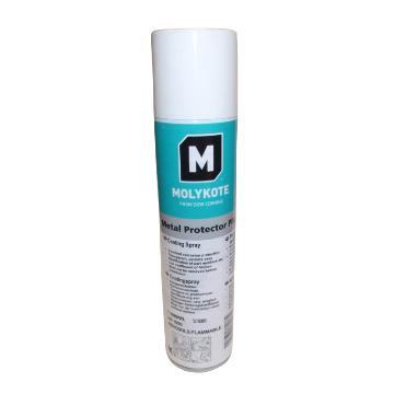 摩力克 蜡基防腐蚀涂层,METAL PROTECTOR PLUS,400ml/瓶