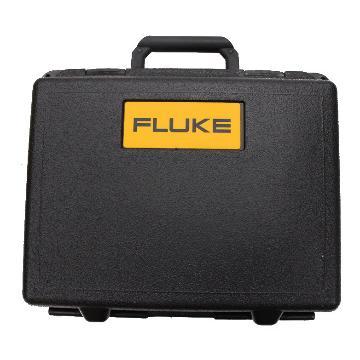 福禄克/FLUKE  FLUKE-2042电缆探测仪,包含发射机和接收机