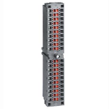 西门子/SIEMENS 6ES7392-1BM01-0AA0前连接器
