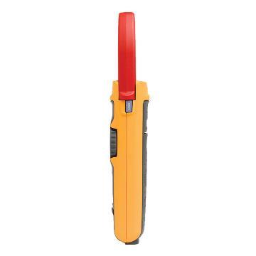 福禄克/FLUKE FLUKE-376交直流钳型表,真有效值,带2500A量程iFlex™柔性电流钳