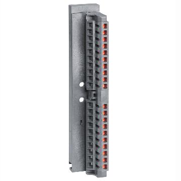西门子/SIEMENS 6ES7392-1BJ00-0AA0连接器
