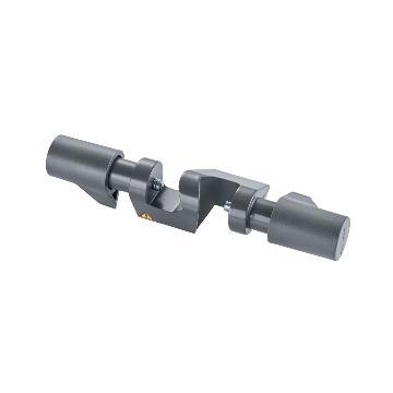 IKA搅拌机夹头,R 182,夹持支杆直径:6-16mm
