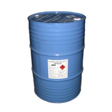 EXXSOL美孚 脱芳烃类溶剂油D60(S),156KG/桶