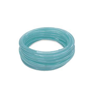 上海瑞应/RUIYING EP10-6 PVC纤维增强管