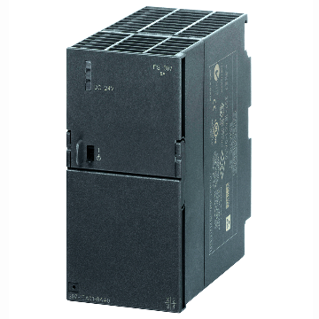 西门子/SIEMENS 6ES7307-1EA01-0AA0电源模块