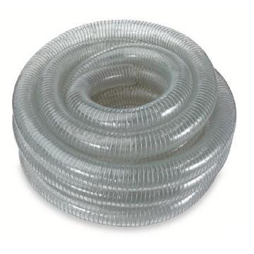上海瑞应/RUIYING E38-20 钢丝螺旋管